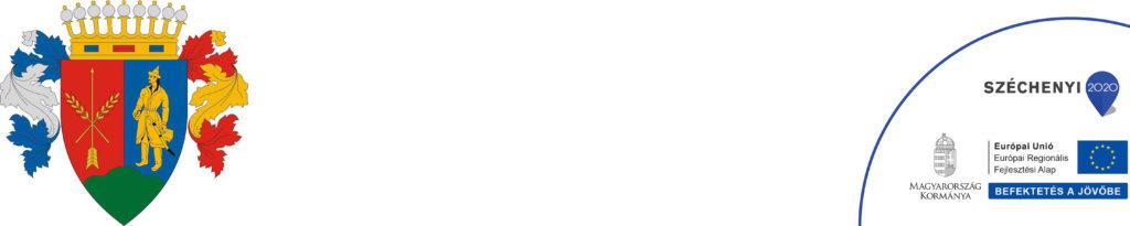 Árpádhalom Község Honlapja