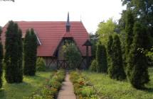 favazas templom